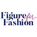Figure for Fashion