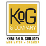 KOG & Company