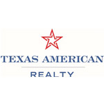 Texas American Realty