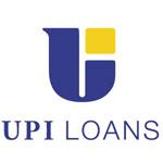 UPI Loans